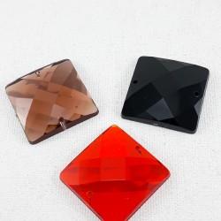 Kamień akrylowy 24mm nr 1017