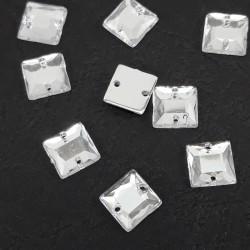 Kamienie akrylowe Pakiet 10szt 2537