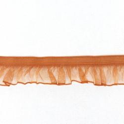 Gumokoronka mm 1m.b. nr: 278
